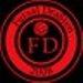 Futsal Dragten - Futsal Winsum (L-beker)