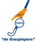 Coevorden H1 - Graspiepers H1