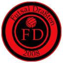 Futsal Dragten 1