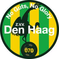Den Haag zvv Vr1