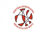 Drachtster Boys/HR Piping Vr 1
