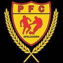 Futsal Apeldoorn Vr 1