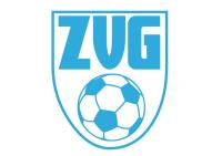 ZVG/Cagemax Vr1