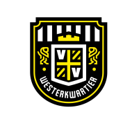 Westerkwartier 1, zvv