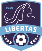 Libertas Vr1 zv