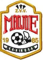 Madjoe 2