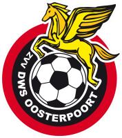 DWS Oosterpoort 1
